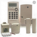 GE Allegro Wireless System